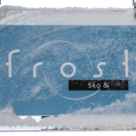 meny_referanser_frost